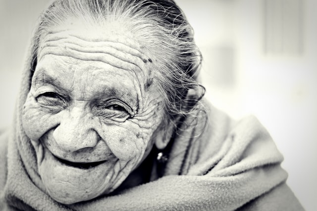 Experts Discover a Way to Slow Aging; Here's How Direct Reprogramming of Human Cells Works