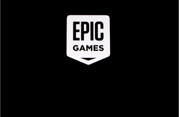 Epic Games Warns Apple Users About Losing Fortnite ...
