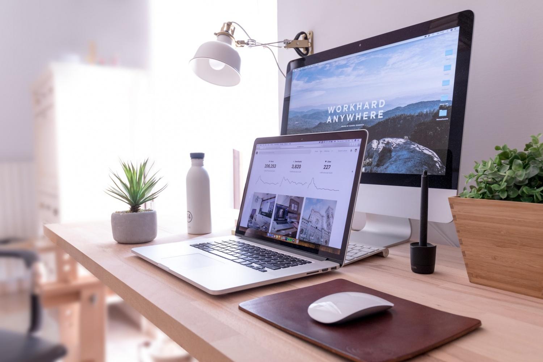 Web Design Trends for You Should Explore