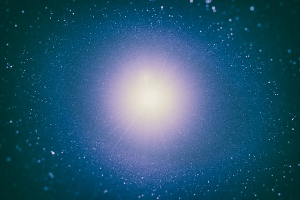 NASA Identifies First Planet Orbiting Around a White Dwarf; The Star Is Smaller Compared to the Exoplanet