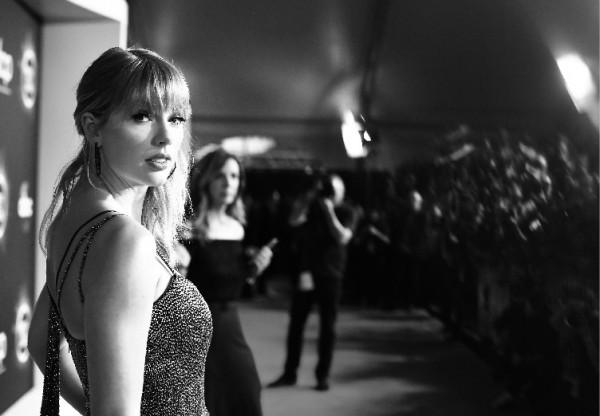 [VIRAL] Taylor Swift Stalker Emails Over 40 Letters Citing Harassment Faces 30 Months Prison