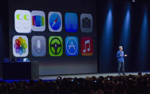 Although iOS 14 Protects Users' Privacy, Even More, Facebook is Not Happy About It