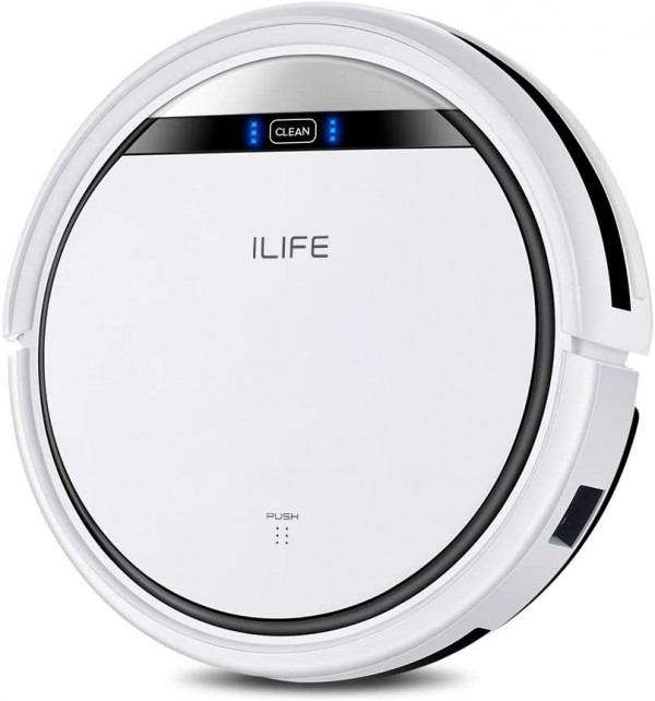 Black Friday Robot Vacuum Deals; Which 'Super' Discounted Vacuum You Need?