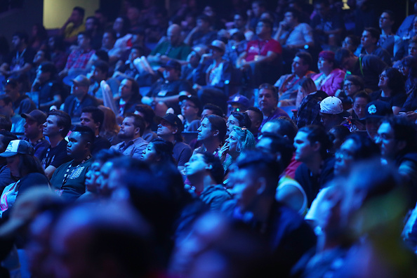 The Awaited BlizzCon Will Now be an Online-Only Event; Its Activities Will Also be Online