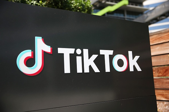 TikTok Proposes Harmful Content Coalition After It Removes 104.5 Million Videos on Its Platform