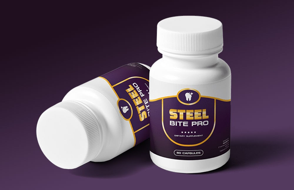 Steel Bite Pro Shocking 2020 Consumer Review Research Report