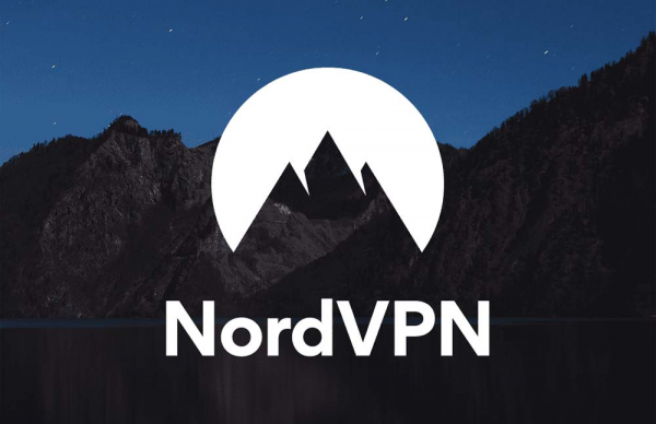 NordVPN Reviews – Is Nord VPN Service Provider Price Worthy