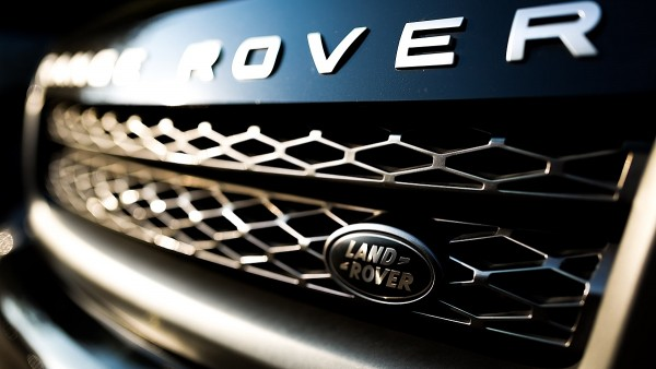 Land Rover was the most unreliable brand?