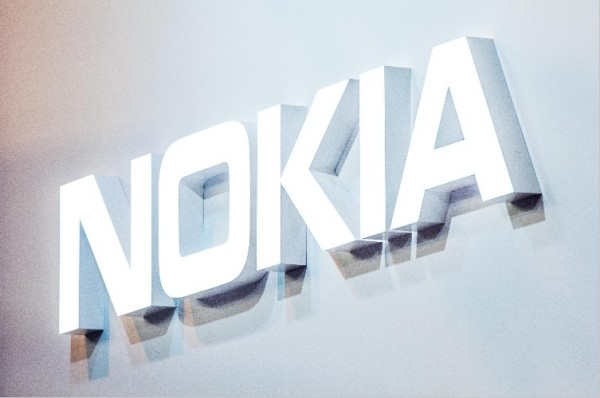 Nokia Snatches Over $600M BT Deal from 5G Huawei Ban in UK