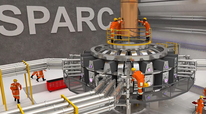Elon Musk Notes Wind & Solar Energy is Cheaper than Sending a Big Fusion Reactor in the Sky