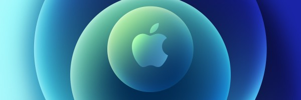 Apple Hi Speed Event Iphone 12 Will Not Be Alone Here S What To Expect On October 13 Homepods Airtags And More Tech Times