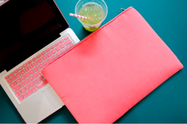 Amazon's Top 5 Best Laptop Cases: Work-From-Home Essentials you Need!