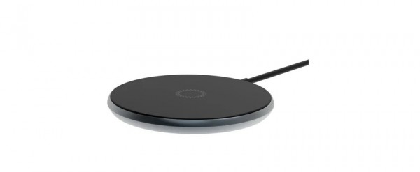 Japanese Company Will Release a New Magnetic Wireless Charger for iPhone 12