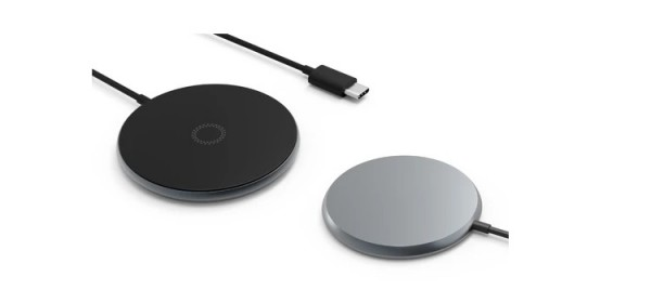 Japanese Company Will Release a New Magnetic Wireless Charger