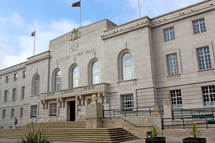 Hackney Council Hit by 'serious cyber attack'