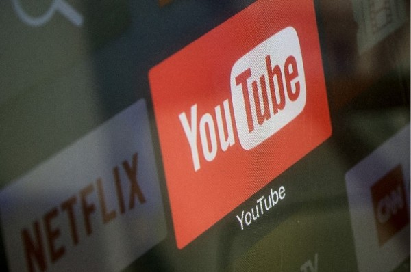 Youtube Bans COVID-19 Vaccine Videos That Say