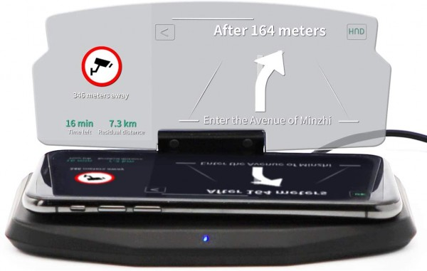 Best Heads Up Display 2020: What to Look For, How to Choose One