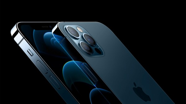 Apple Starts Taking iPhone 12 Pre-Orders; How and Where to Order