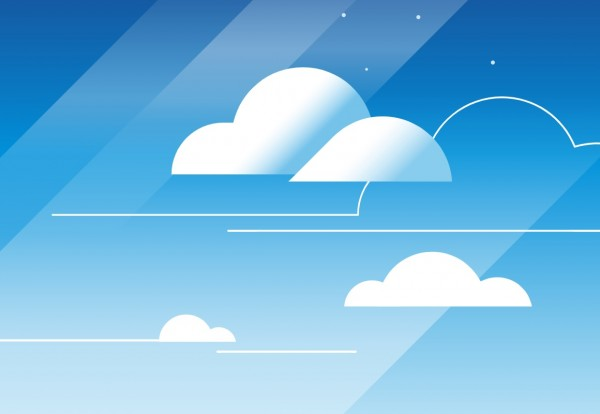 Cloud Service Provider Delivers Webcasts to Help Build Future-Ready Businesses