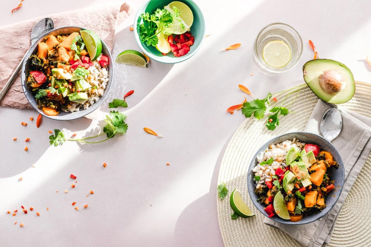 Top Best Keto Diet Pills Reviews - Keto BHB Diet Supplement For Beginners 2020