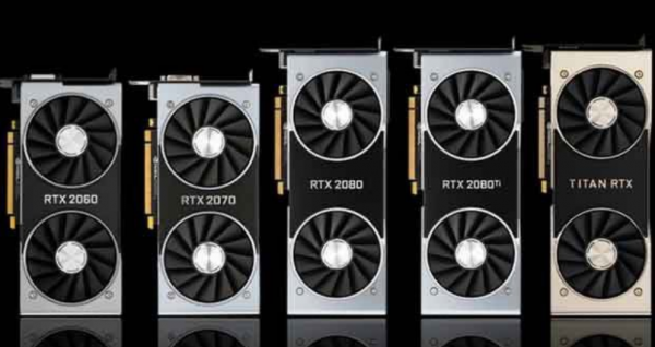 The release of AMD RX 6000 is here! Can it compete with Nvidia RTX 3080?This is their specification