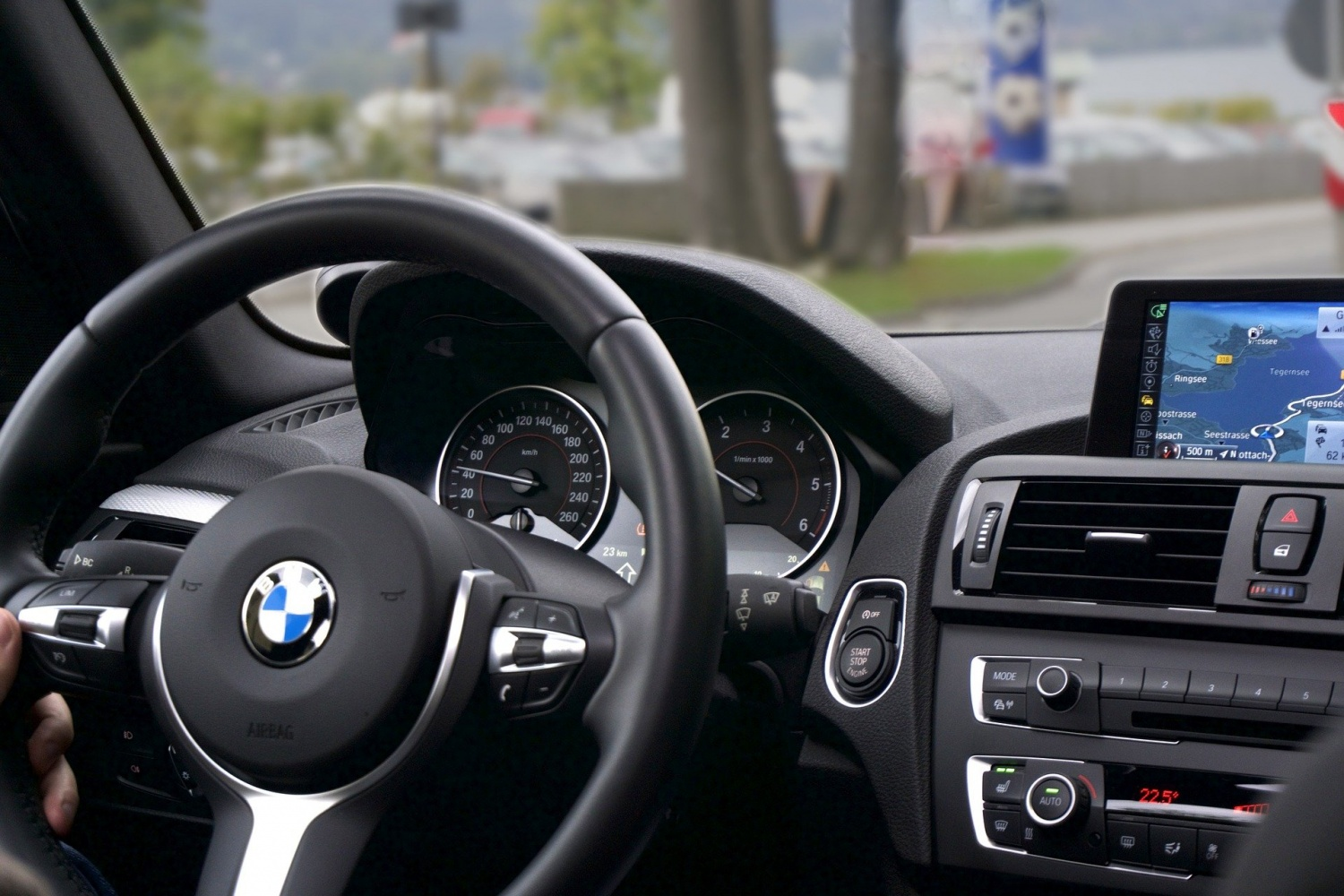 Anti-theft Devices: Does It Have an Impact on Your Car Insurance?