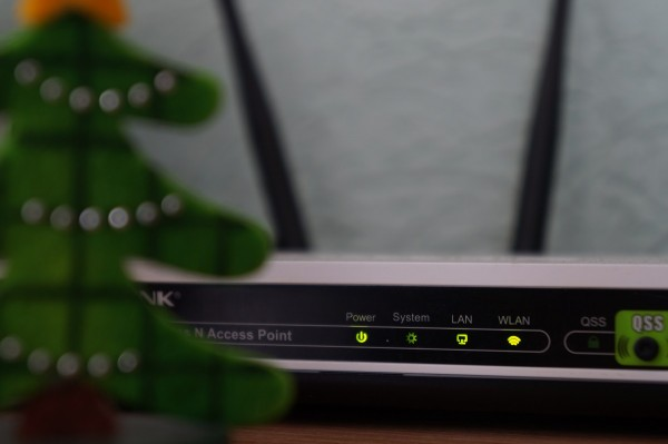 10 Fascinating Facts and Inventions Involving Wi-Fi