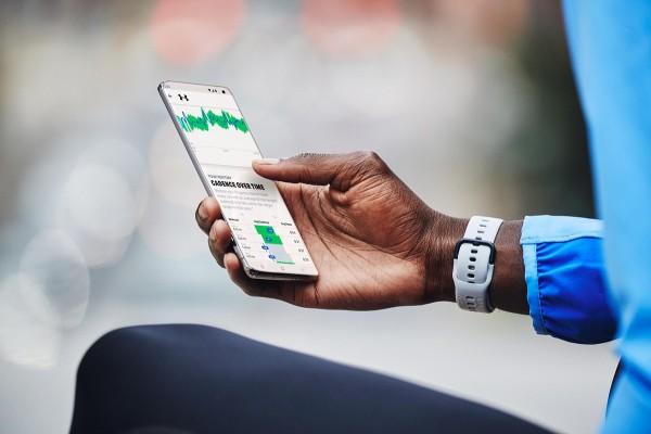 Under Armour Sells MyFitnessPal app for $345 million