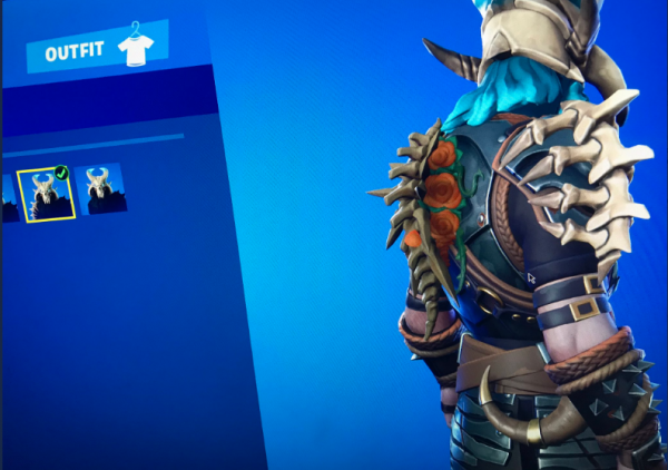 Epic Games Changes Currency of Fortnite Season 5's Items; 'Wad' Spawns in Stashes and a Safe