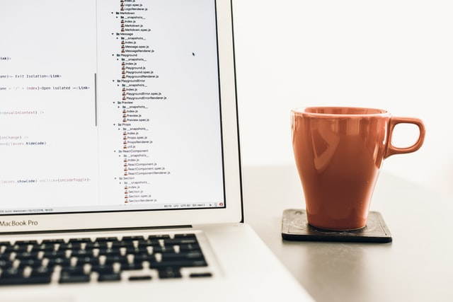5 Package Managers You Should Know for JavaScript