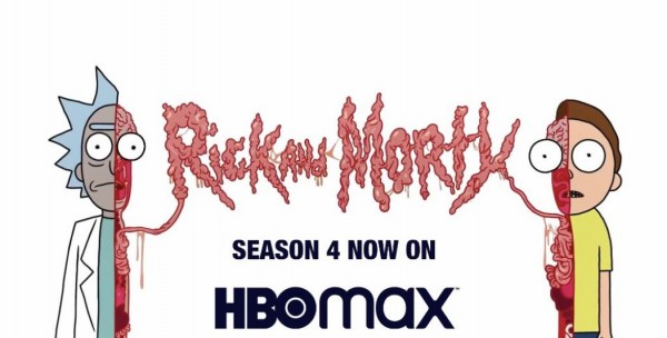 HBO Max and Hulu Will Now Have 'Rick and Morty' Season 4! Who Could be the Actors if It Was Live-Action?