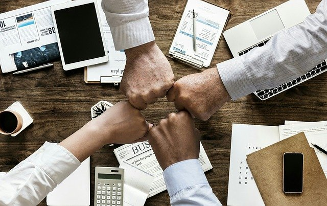 Ten-Step Vendor Management Strategy for CIOs