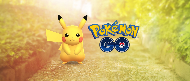 Pokemon Go Pokemon Seltenheit