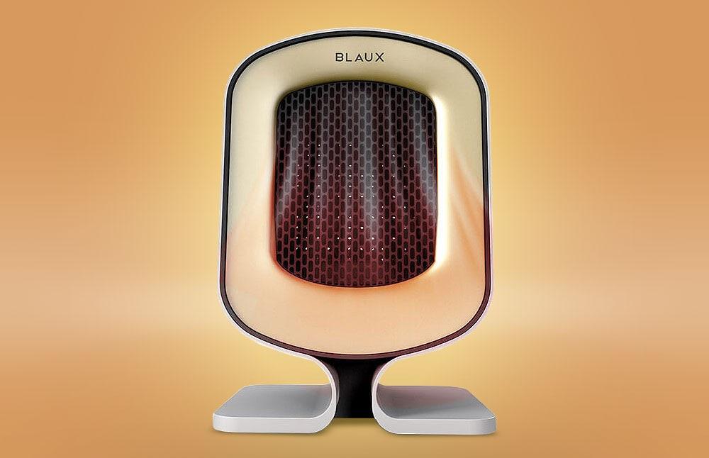 Blaux Heater Review: Is Blaux Personal Heater Legit or Scam?