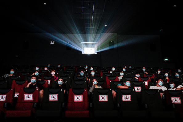 IMINT's New AI Can Make A Movie Using Videos From Millions Of Smartphones; Is It Really Possible?