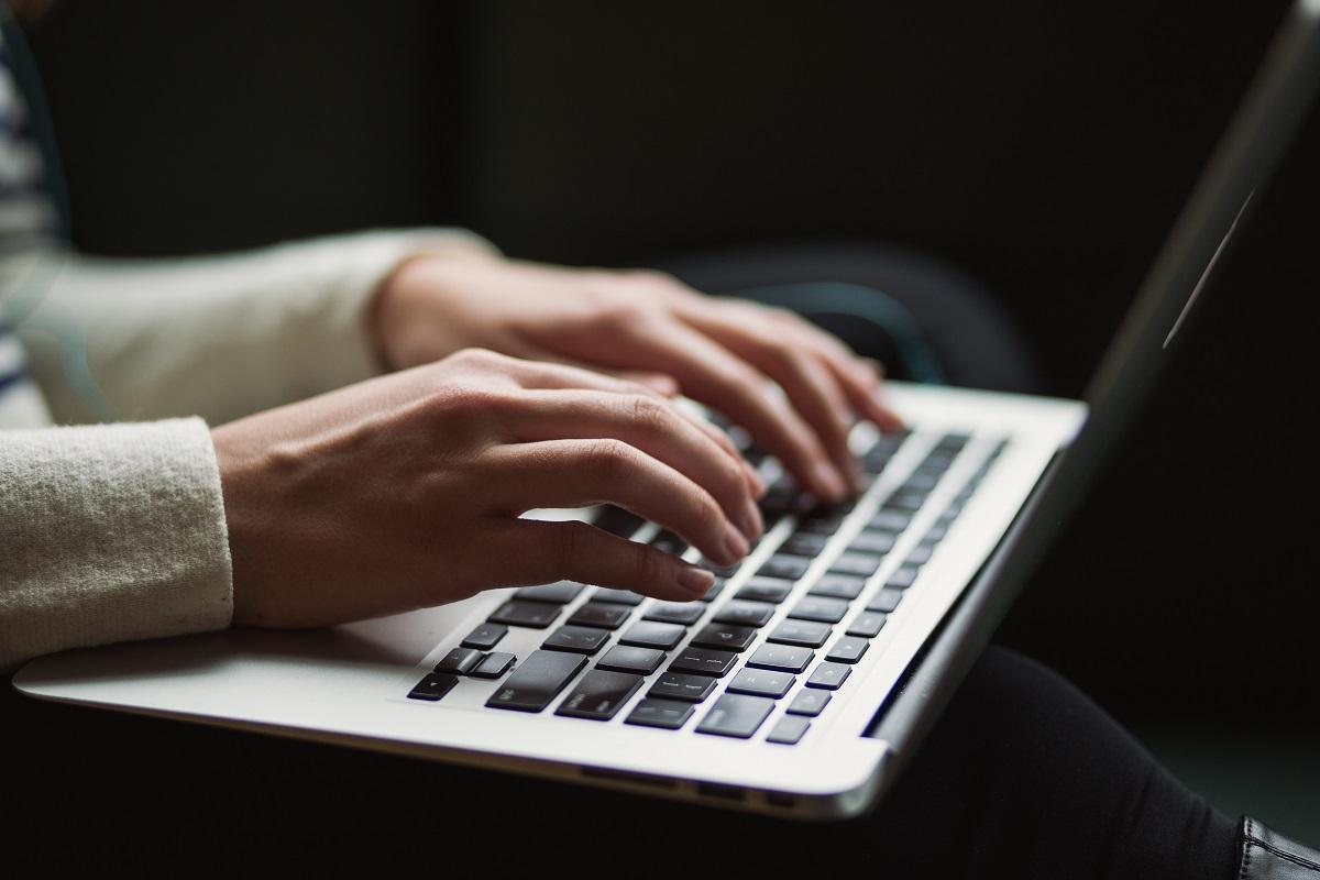CSRF versus XSS: Redditors explain