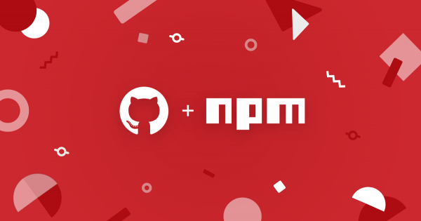 Npm package steals sensitive files targeting Discord app and Google Chrome, Brave, Opera, and Yandex Browsers