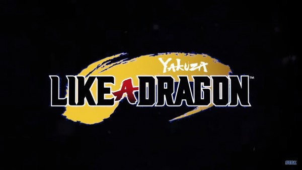 Yakuza: Like a Dragon: All You Need to Know Before Exploring the City (Tips and Tricks)
