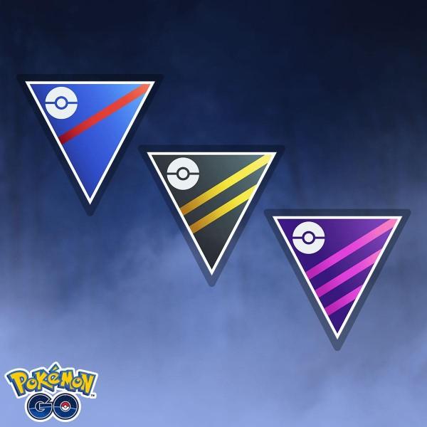 Pokemon GO Little Cup best teams