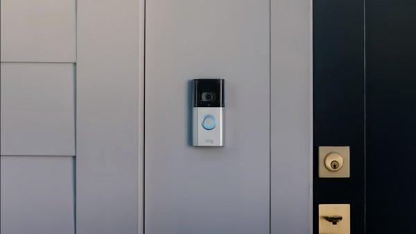 Amazon Ring doorbell recall 2020: 350,000 smart doorbells over fire concerns