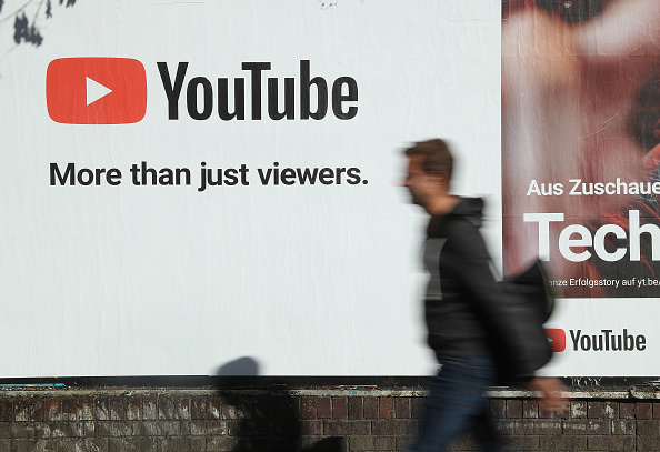 YouTube's Annual Rewind Will Not Happen This Year Since YT Says 2020 'Has Been Different'