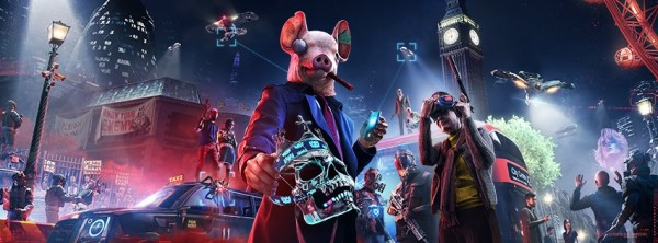 Black Friday 2020 gaming deals
