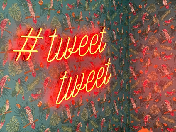 10 Fun Facts about Hashtags – and no, Twitter did not invent it