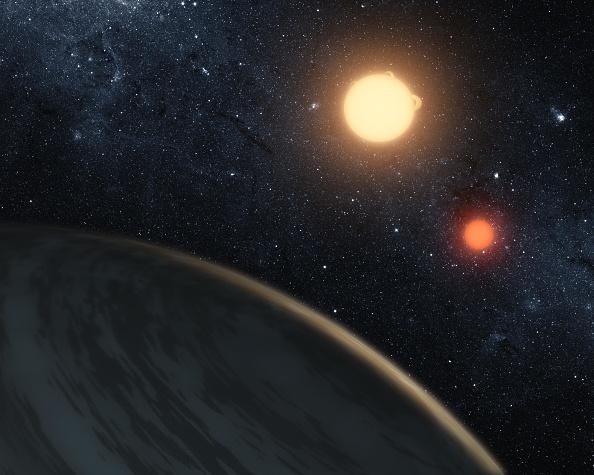 Pada November, lima planet akan terlihat;  Inilah cara melihatnya hanya dengan mata telanjang Anda!