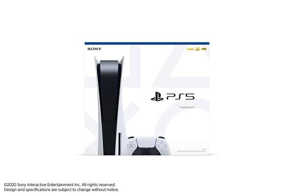 PlayStation 5 Xbox Series X eBay scalpers