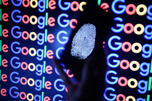 Google Will Delete Your Inactive Gmail, Drive and Photos Account In 2021 ,  Even If You're Over Storage Limit | Tech Times
