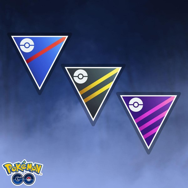 Best teams for Pokemon GO Kanto Cup