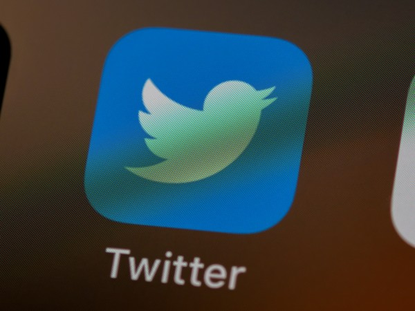 Twitter launches fleets