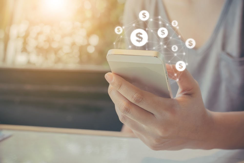 How is Fintech Changing the Lending Industry in 2020?