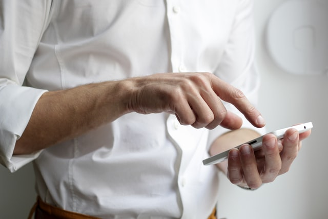 How Interactive Email AMPs Up Email Engagement